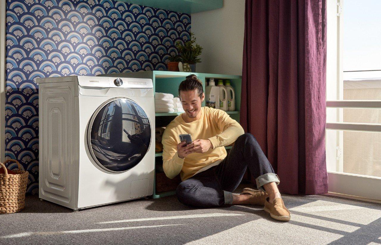 Fitur Samsung-Smart-Ecobubble-Washer