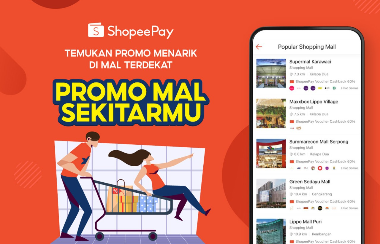 ShopeePay-Fitur-Promo-Mal-Sekitarmu-Feature