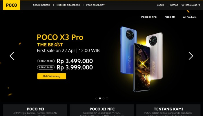 Situs-po.co_.id