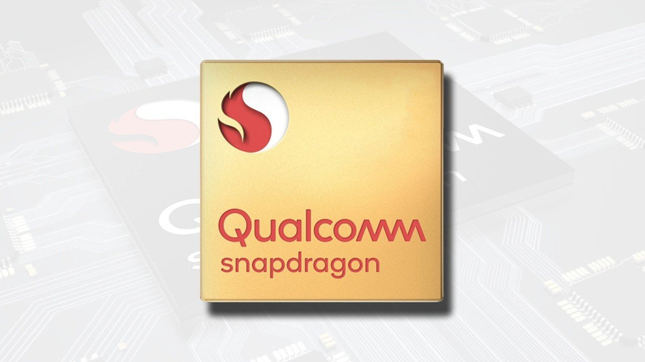Snapdragon 865 Vs Snapdragon 860