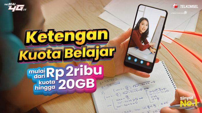 Telkomsel-Ketengan-Kuota-Belajar