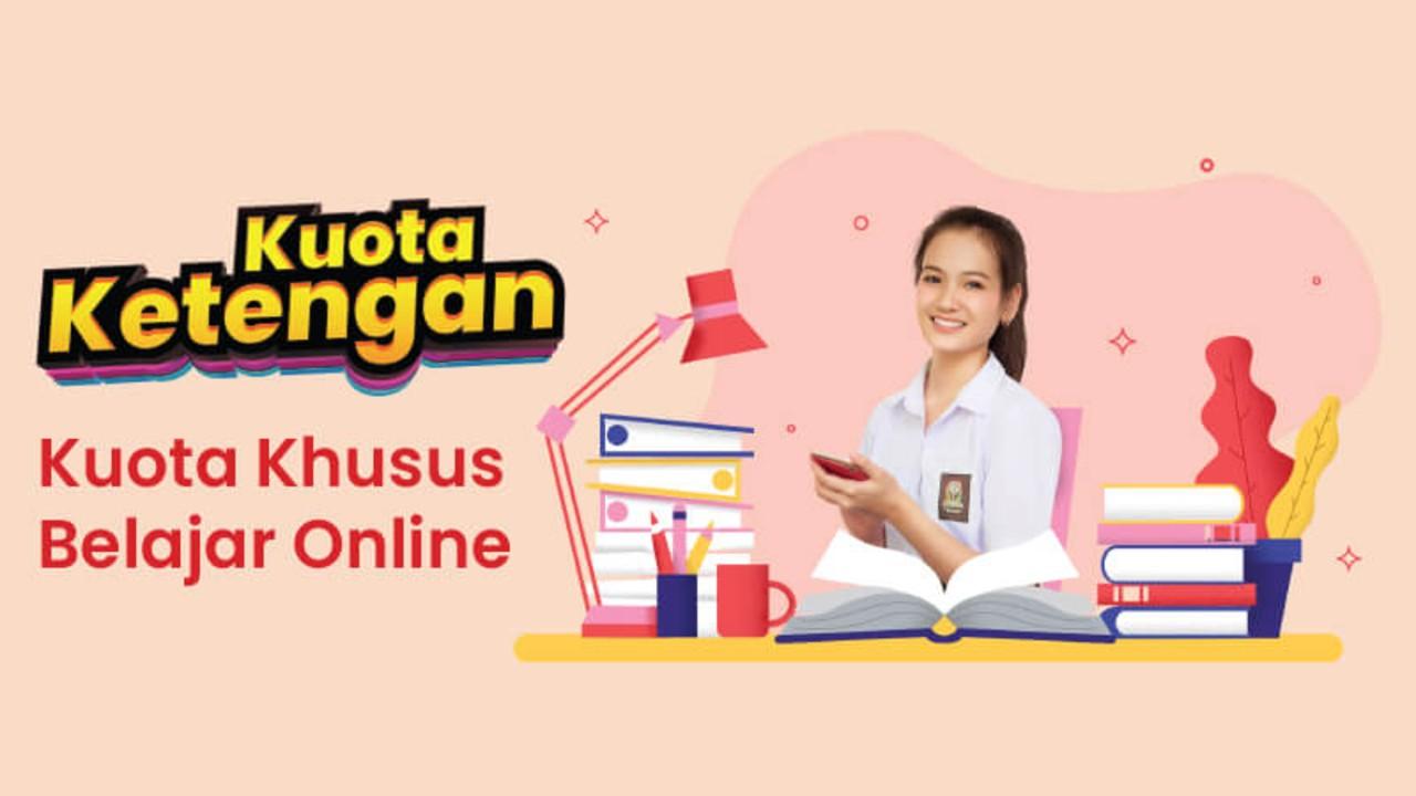 Telkomsel-Kuota-Ketengan-Belajar-Online.