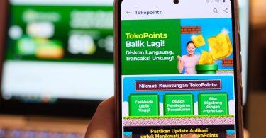 TokoPoints-Tokopedia-Feature