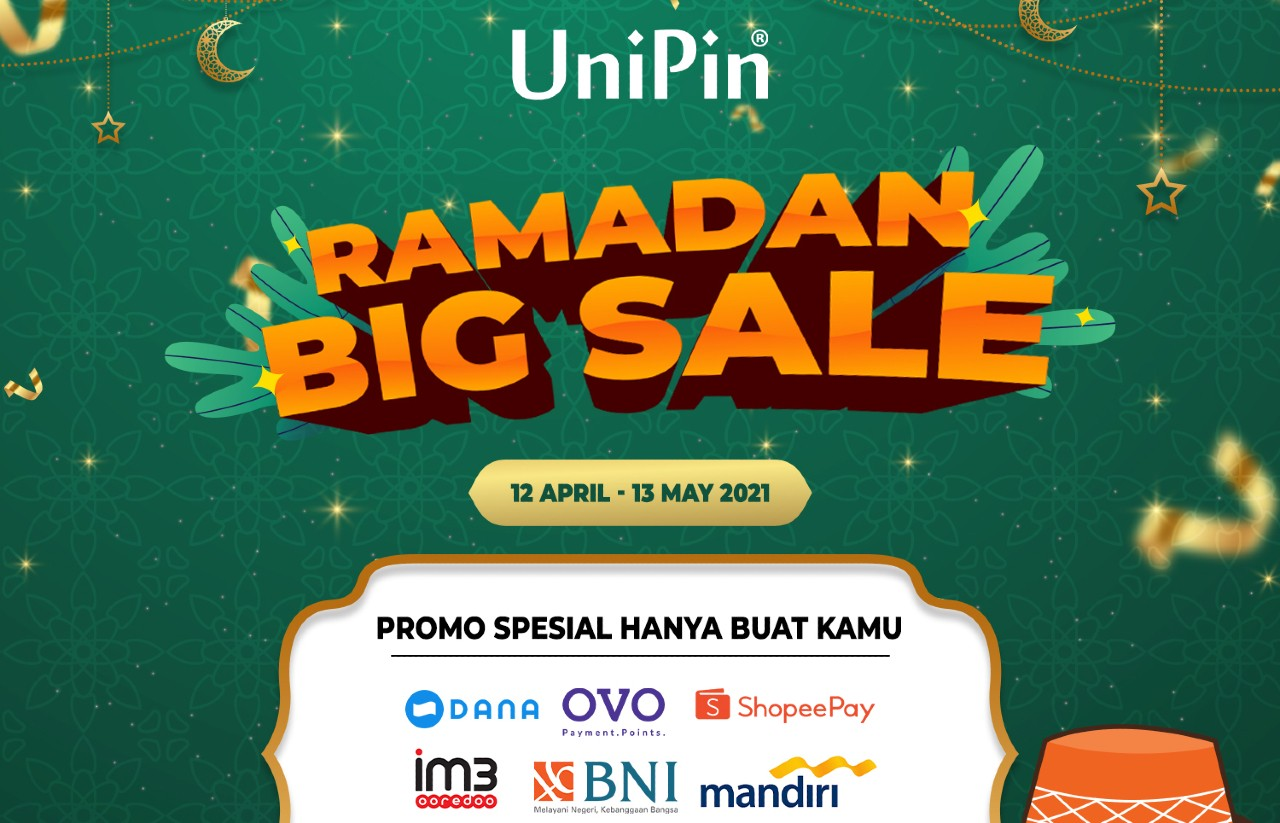 UniPin-Ramadan-Big-Sale-2