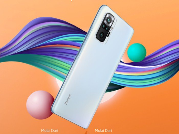 Xiaomi-Redmi-Note-10-ProXiaomi-Redmi-Note-10-Pro