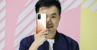 Xiaomi-Redmi-Note-10-Pro-Warna-Gradient-Bronze-Feature