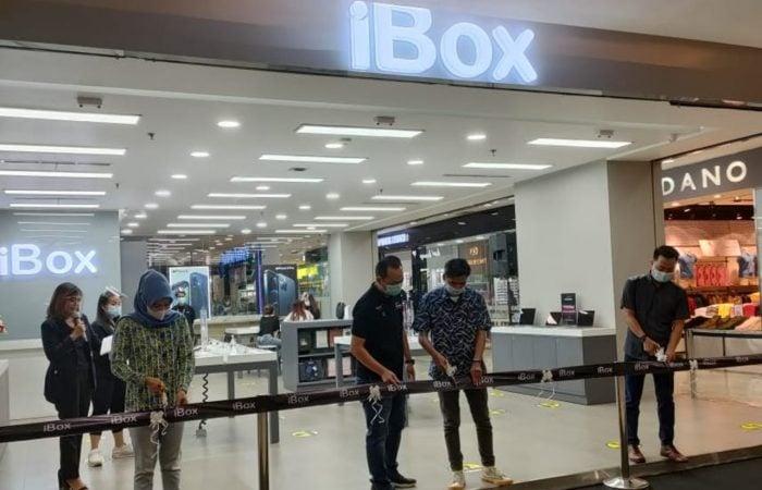 iBox-Bandung-Indah-Plaza.