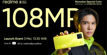 realme-8-Pro-Warna-Baru-Illuminating-Yellow.
