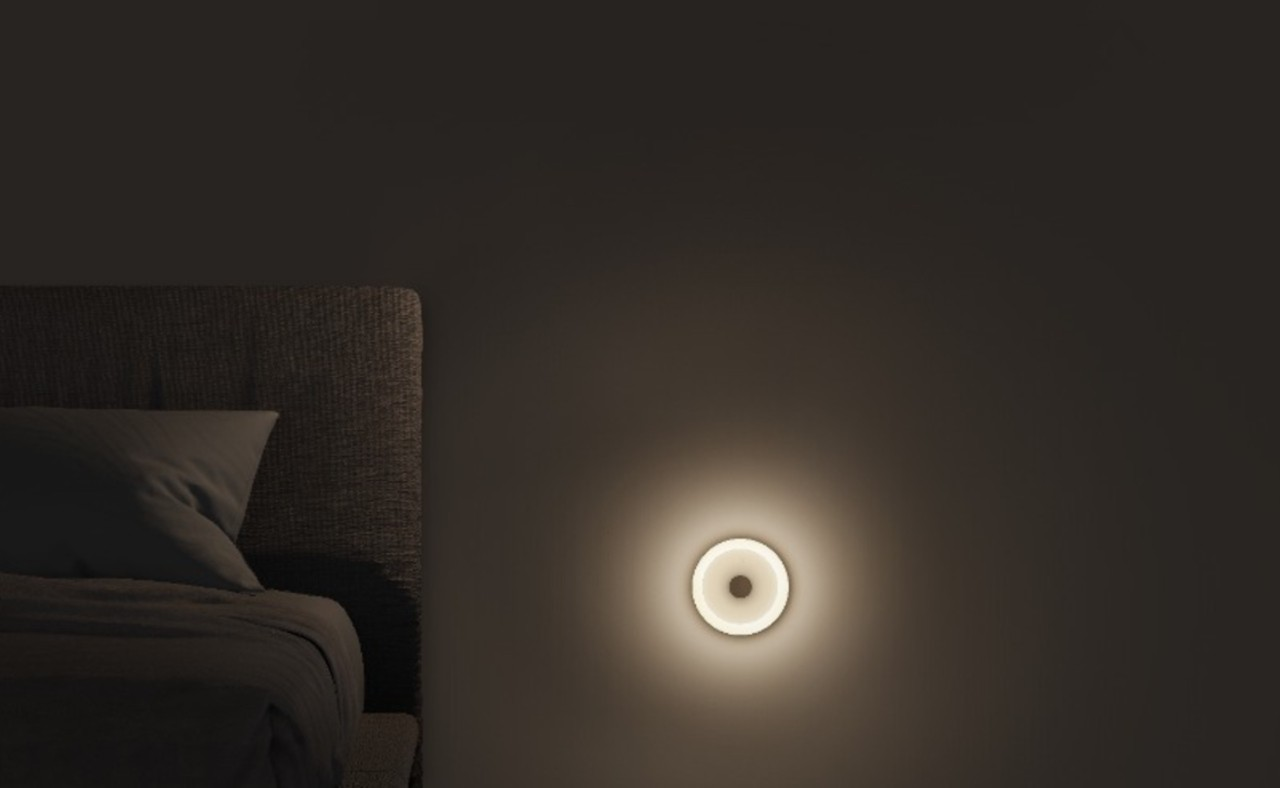 realme-Motion-Activated-Night-Light-Feature