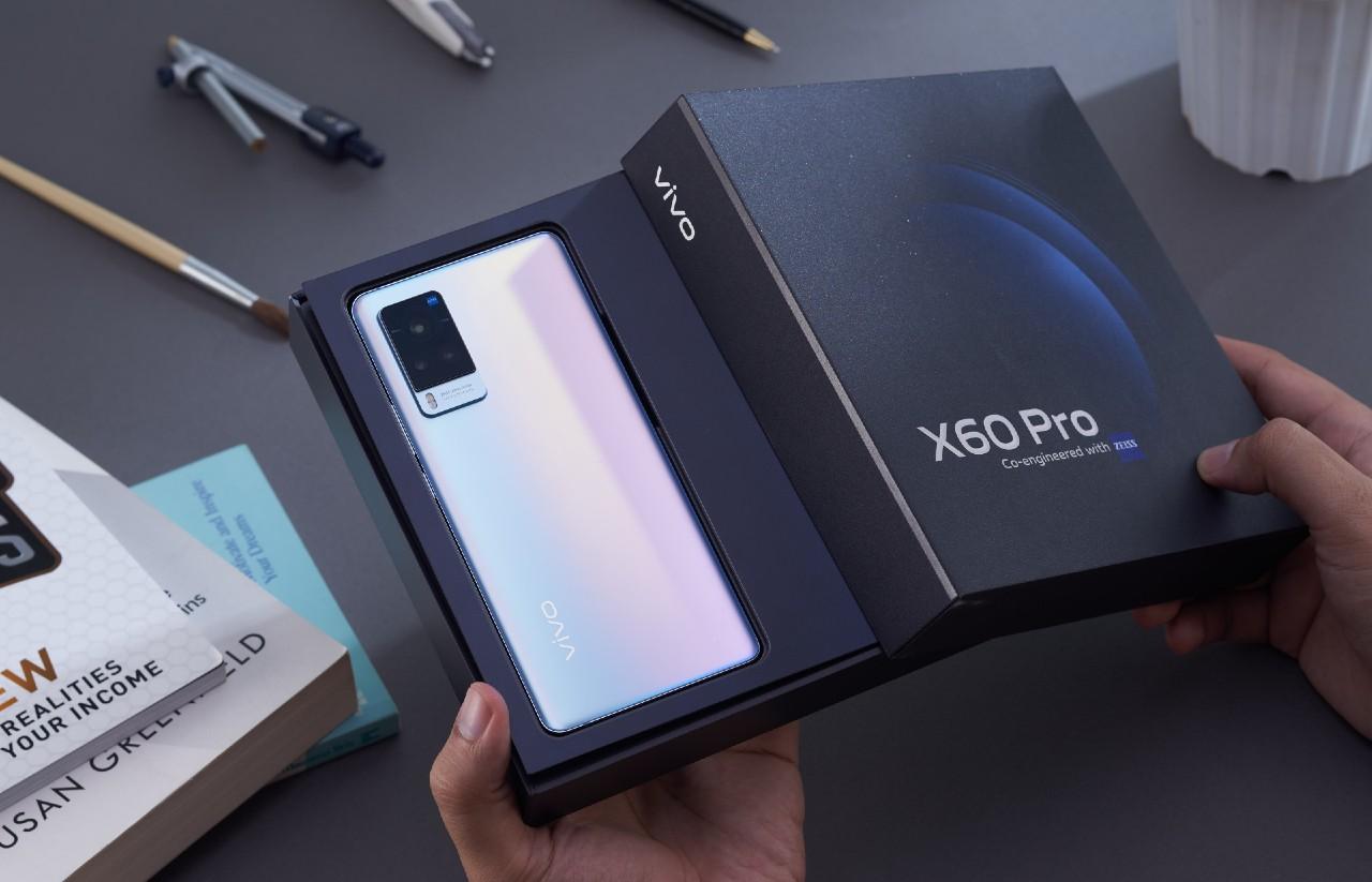 vivo-X60-Pro-Pre-Launch