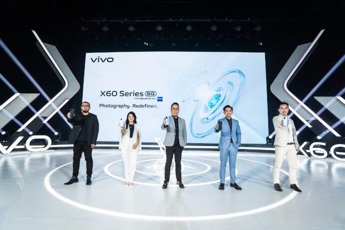 vivo-X60-Series-5G-Indonesia