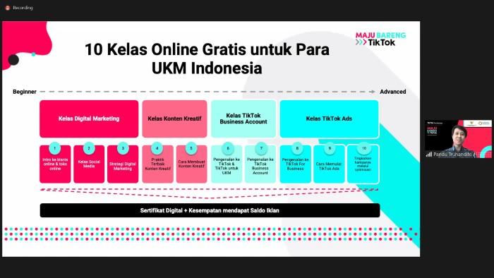 10-Kelas-Online-Gratis-untuk-Para-UKM-Indonesia