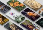 4K Wallpaper Feature