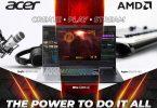 Acer-AMD-Ryzen-5000-Series-Feature.