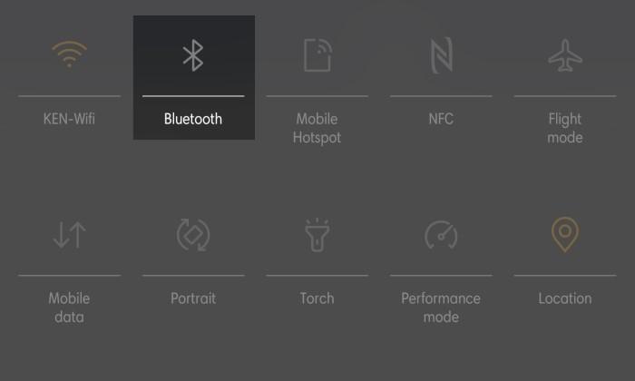 Apakah AirPods Bisa Untuk Android 1