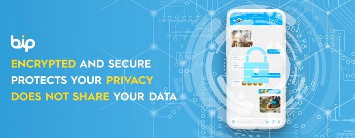 BiP-Encrypted-dan-Perlindungan-Keamanan-untuk-privasi