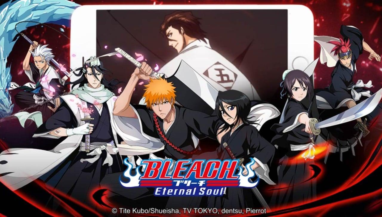 Bleach_-Eternal-Soul-Feature