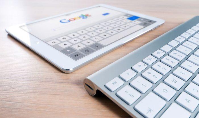 Bluetooth Keyboard Mini Untuk Handphone Header