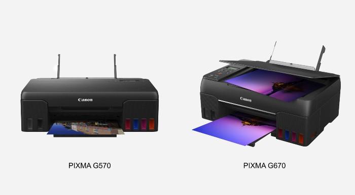 Canon-PIXMA-G570-dan-G670