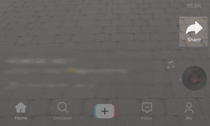 Cara Download TikTok Tanpa Watermark Tanpa Aplikasi 1