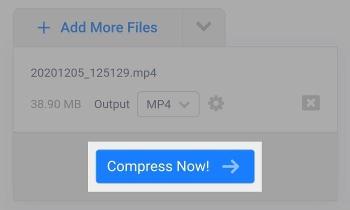 Cara-Kompres-Video-5