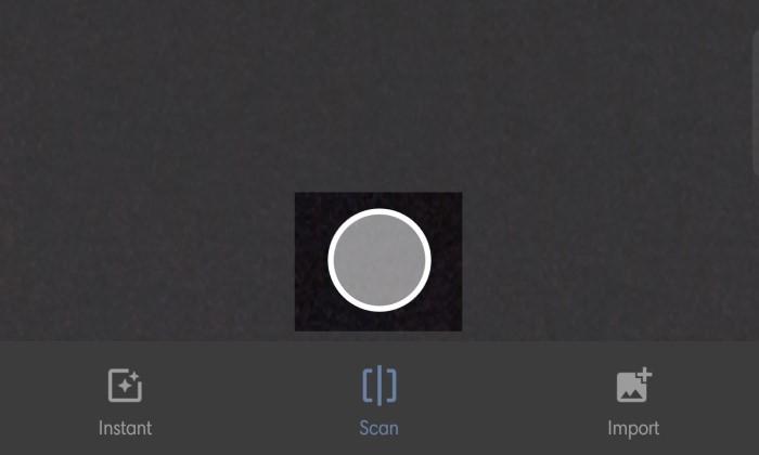 Cara Menggunakan Google Translate Kamera - 7