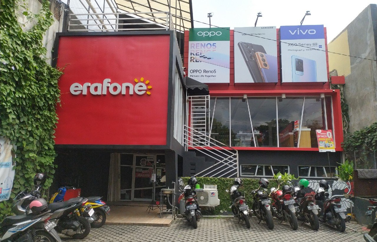 Erafone-Cloud-Retail-Partner-Gejayan-Yogyakarta