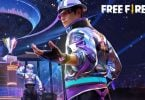 Free Fire Feature Game