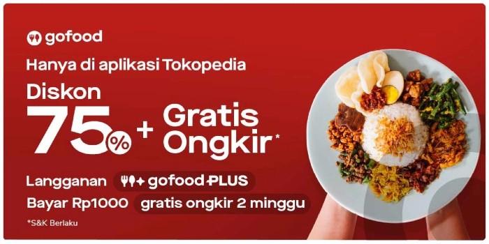 GoTo-GoFood-Diskon-75