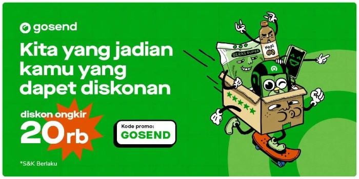 GoTo-GoSend-Diskon-Ongkir-Tokopedia