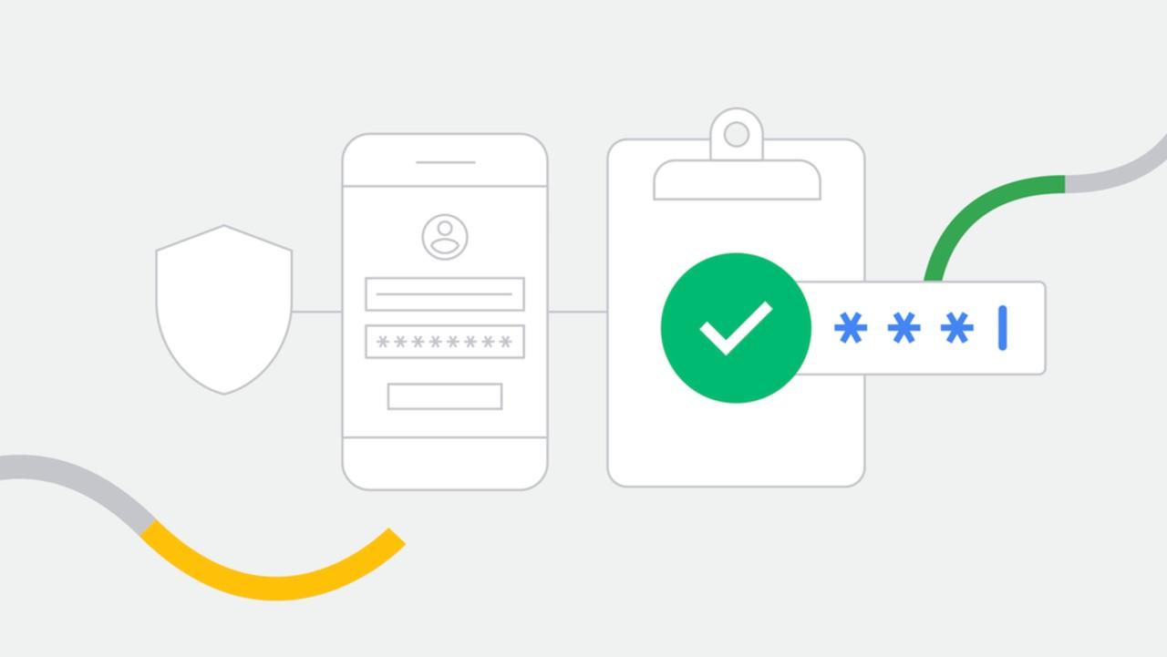 Google-Chrome-Hadirkan-Fitur-Peringatan-Keamanan-dan-Perbaikan-Kata-Sandi.