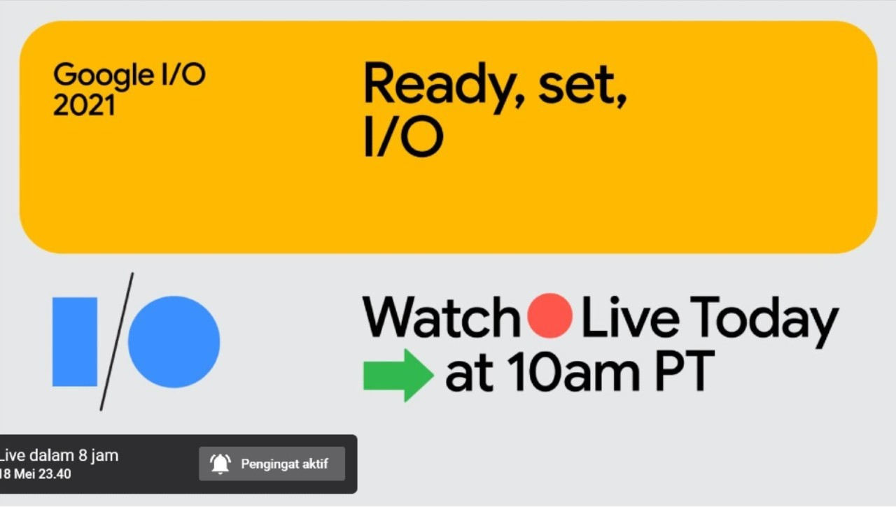 Google-IO-2021-Feature