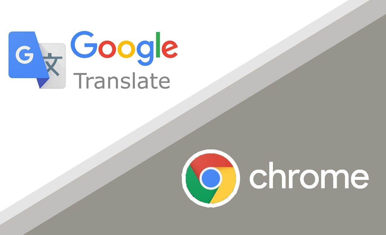 Cara Menggunakan Google Translate Extension di Google Chrome
