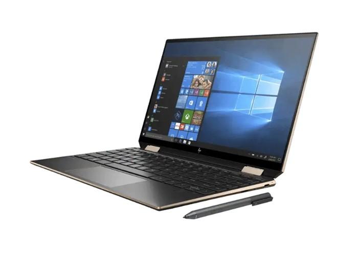 "HP Spectre X360 13"" (ea0030TU)"