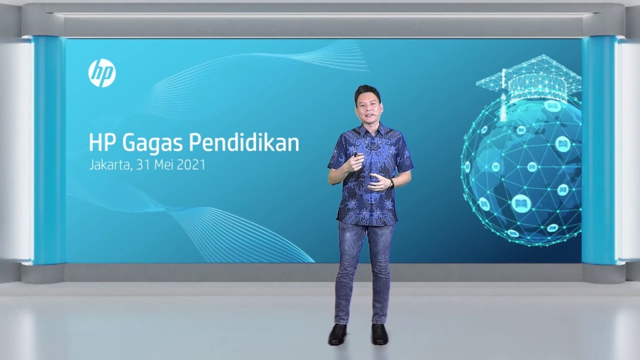 HP-Virtual-Learning-Series-Feature