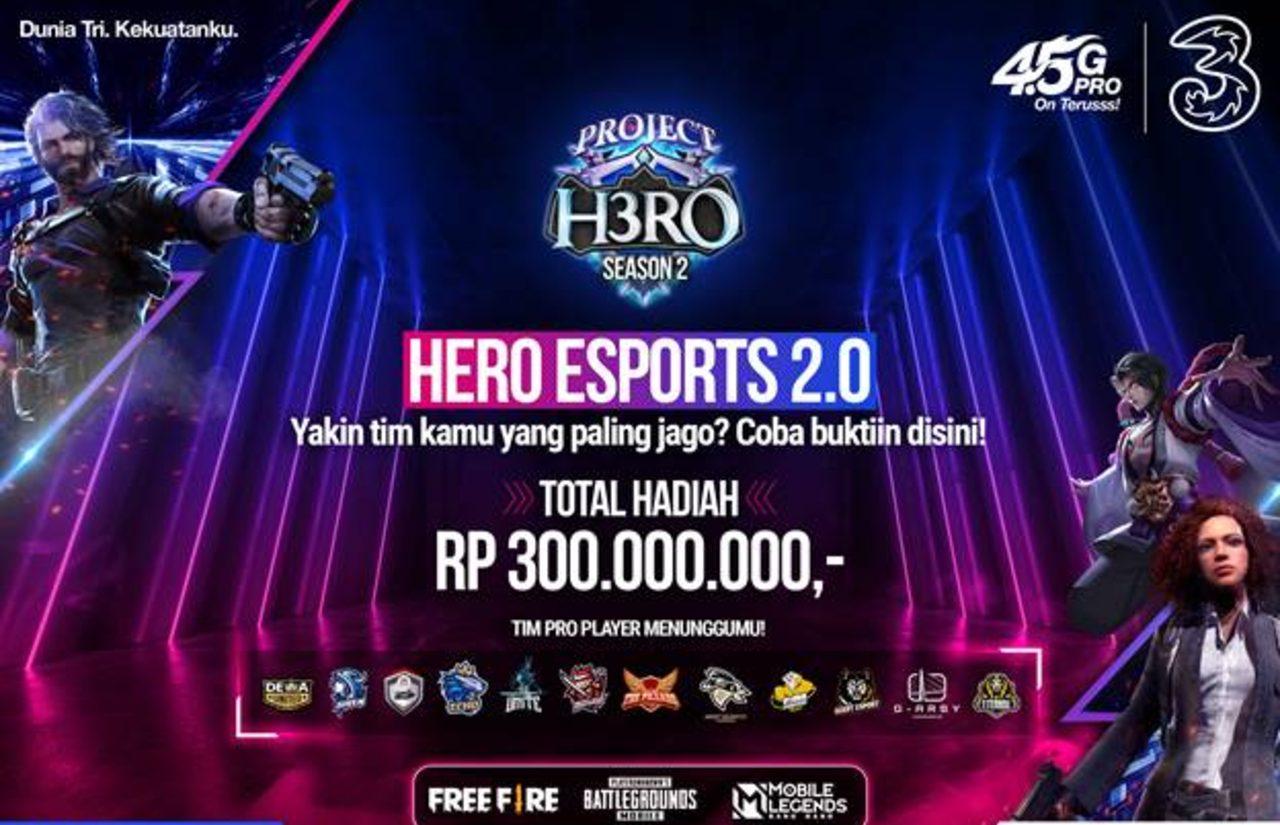 Hero-Esports-2.0-Feature