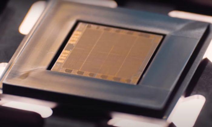 IBM-kembangkan-chipset-2nm