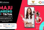 Kelas-Online-UKM-Maju-Bareng-TikTok-Feature
