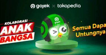 Kolaborasi-Anak-Bangsa-Gojek-X-Tokopedia-GoTo-Feature