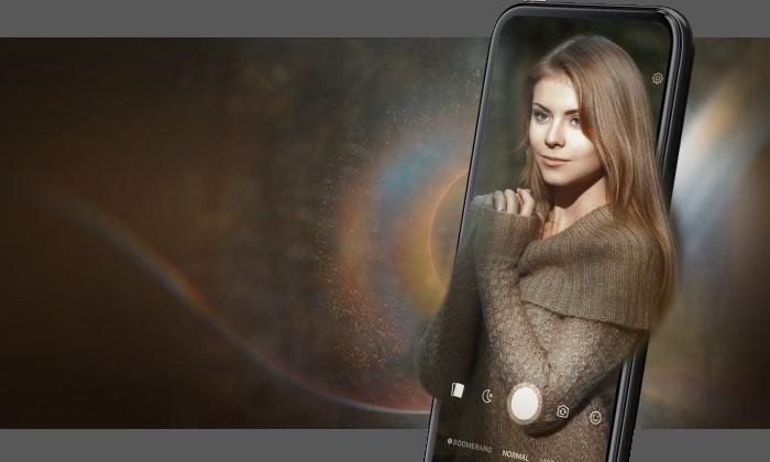 MediaTek Dimensity 1200 Vs Snapdragon 870 Camera