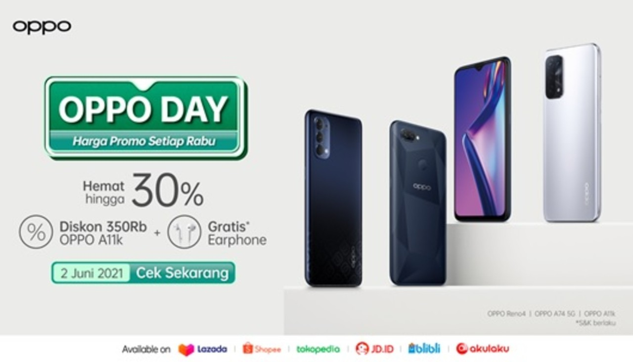 OPPO-Day-Feature