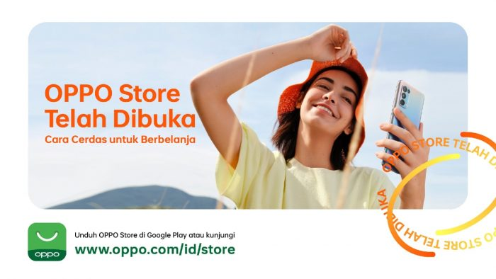 OPPO-Store-Feature