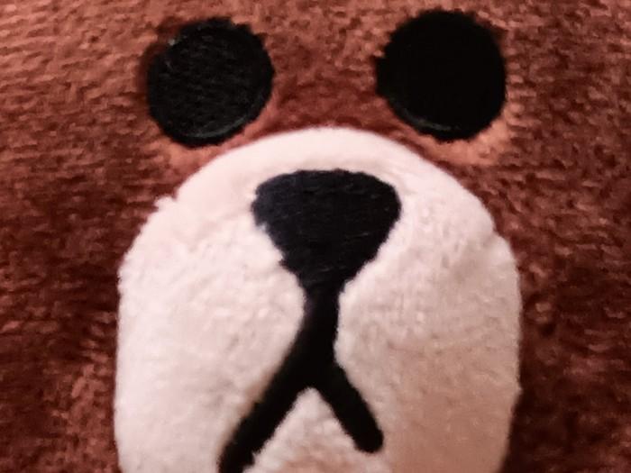 OPPOA74-Brownie-48MPCrop