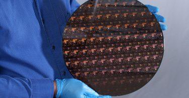 Penelitian-IBM-chip-2nm