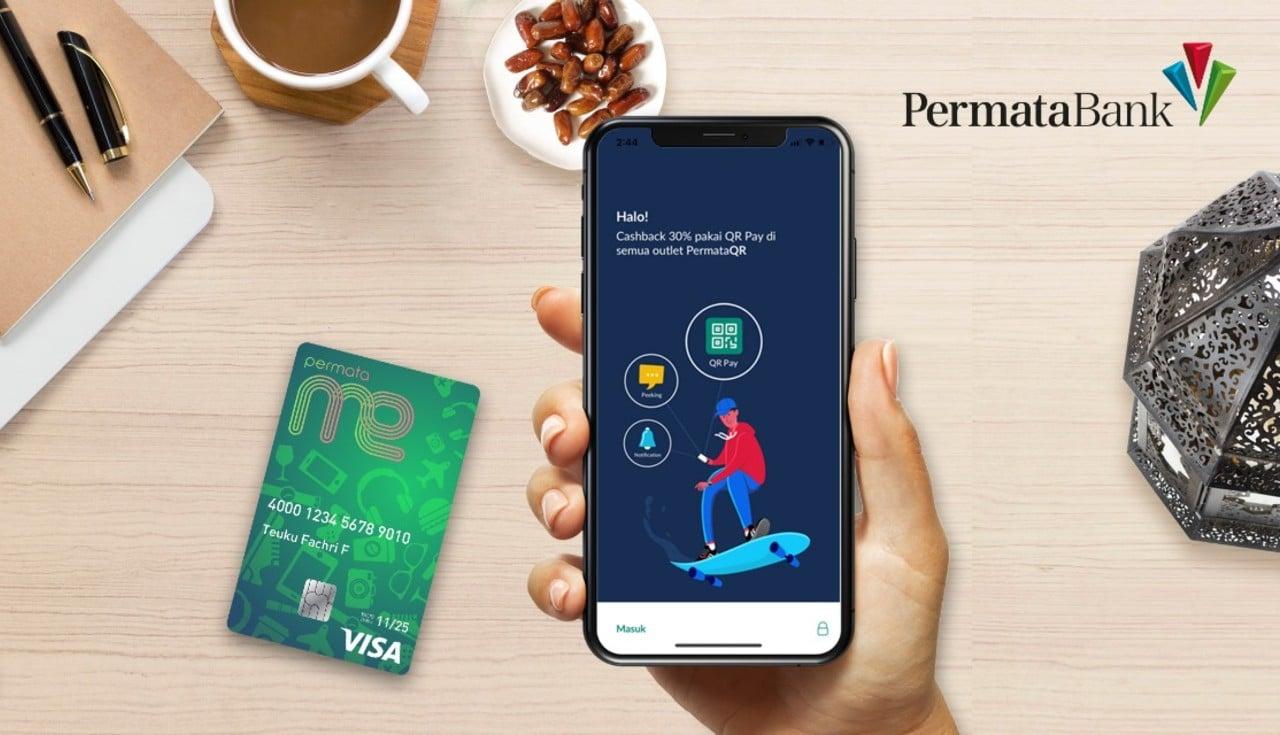 PermataMobile-X-Berikan-Keuntungan-dan-Kemudahan-Bertransaksi-Digital-Selama-Ramadan