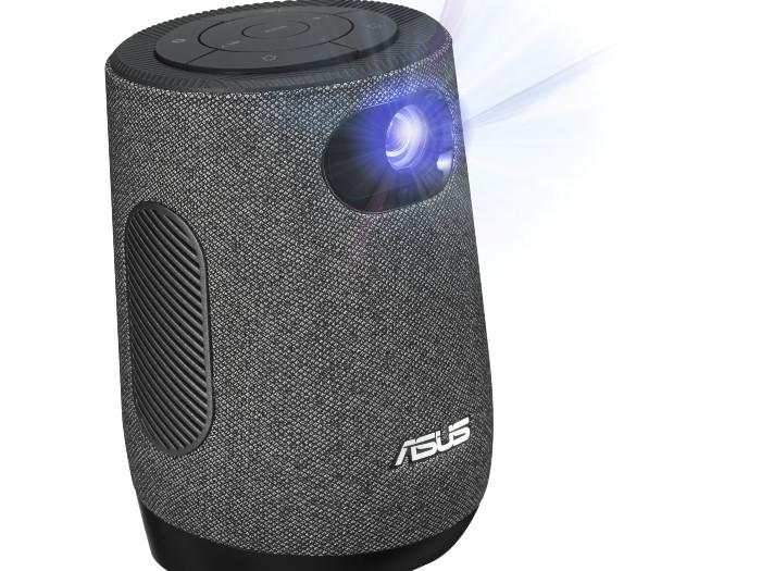 Proyektor-ASUS-ZenBeam-Latte-L1.