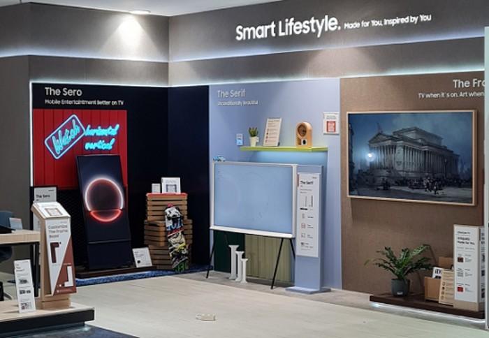 Rangkaian-Lifestyle-TV-di-Samsung-Smart-Lifestyle-Home