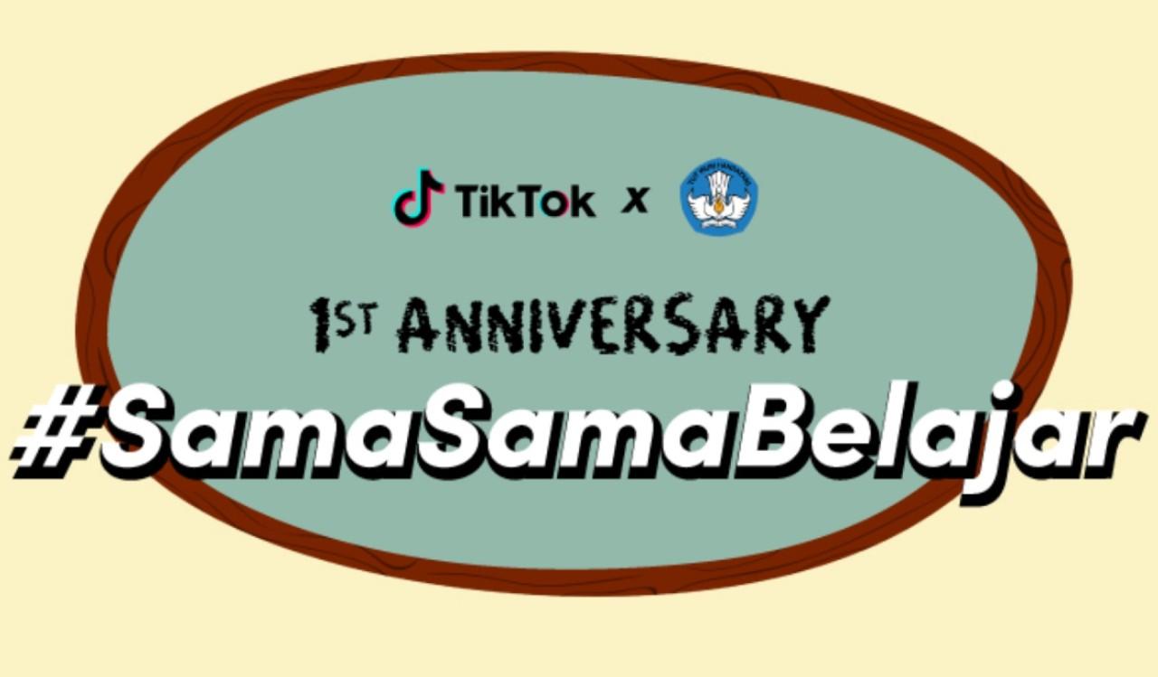 Sama-Sama-Belajar-di-TikTok-2021-Feature