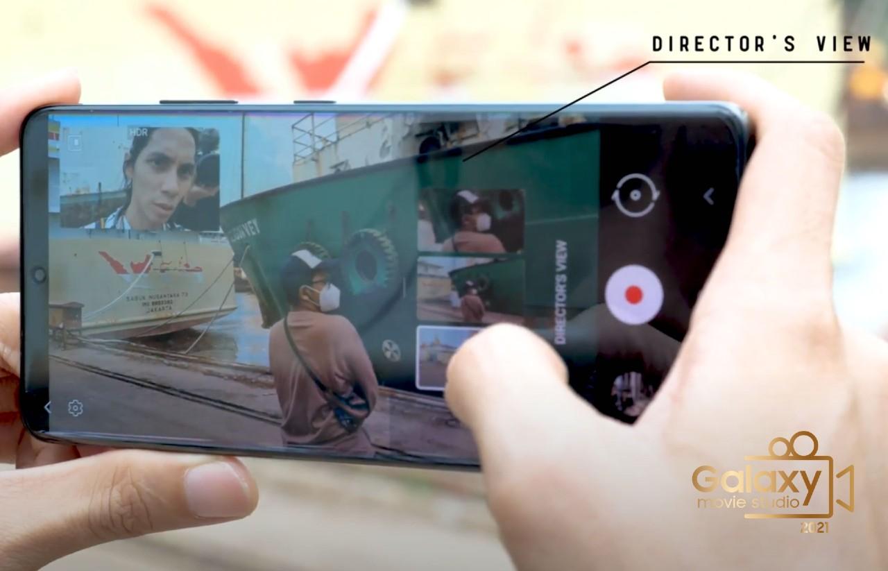 Samsung-Galaxy-S21-Ultra-5G-X-Konfabulasi-Feature