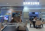 Samsung-Smart-Lifestyle-Home-Feature